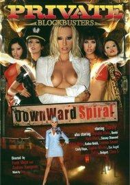 Downward Spiral Porn Video