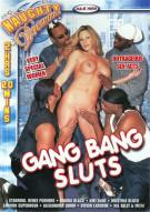Gang Bang Sluts Porn Video