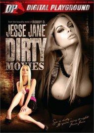 Jesse Jane Dirty Movies Porn Movie