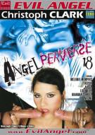 Angel Perverse 18 Porn Movie