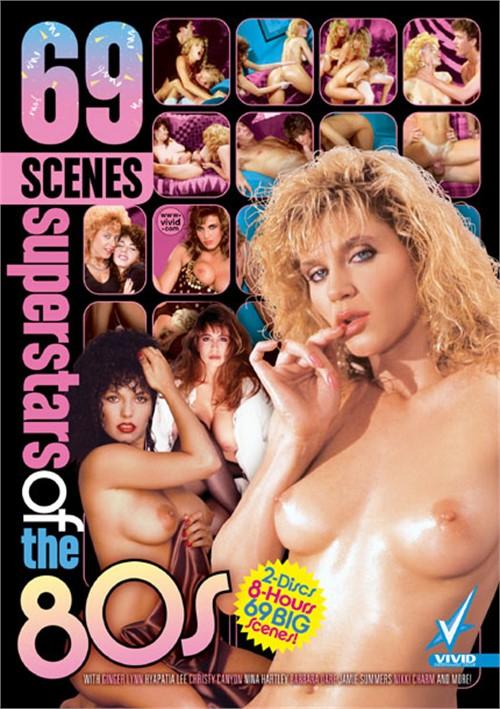 80s xxx movies