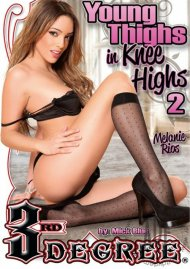Young Thighs In Knee Highs 2 Porn Movie