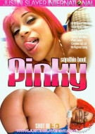 Sumthin Bout Pinky Porn Movie