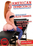 American Innocence Porn Video