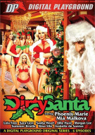 Dirty Santa Movie