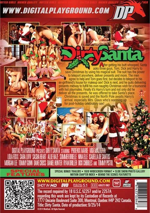 where-the-fuck-is-santa-dvd