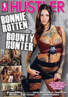 Bonnie Rotten Bounty Hunter Porn Movie