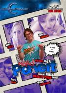 Nerd Pervert Vol. 37 Porn Video