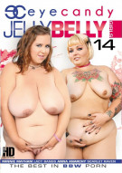 Jelly Belly Girls 14 Porn Movie