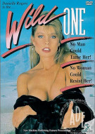Wild One Porn Movie