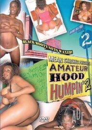 Amateur Hood Humpin 2 Porn Movie