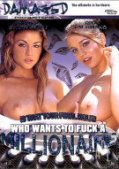 Who Wants To Fuck A Millionaire Porn Movie
