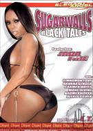 SugarWalls Black Tales Porn Video