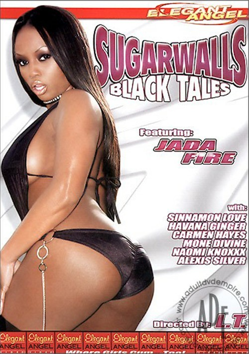sugarwalls com