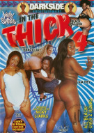 In The Thick 4 Porn Movie