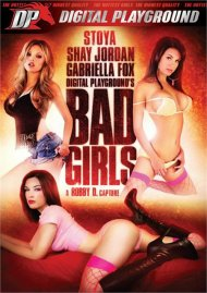 Bad Girls Porn Video