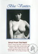 Softcore Nudes 510: 1960s Porn Movie