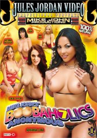 Boobaholics Anonymous 7 Porn Video