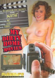 My Dirty Home Movies Movie