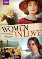 Women In Love Movie