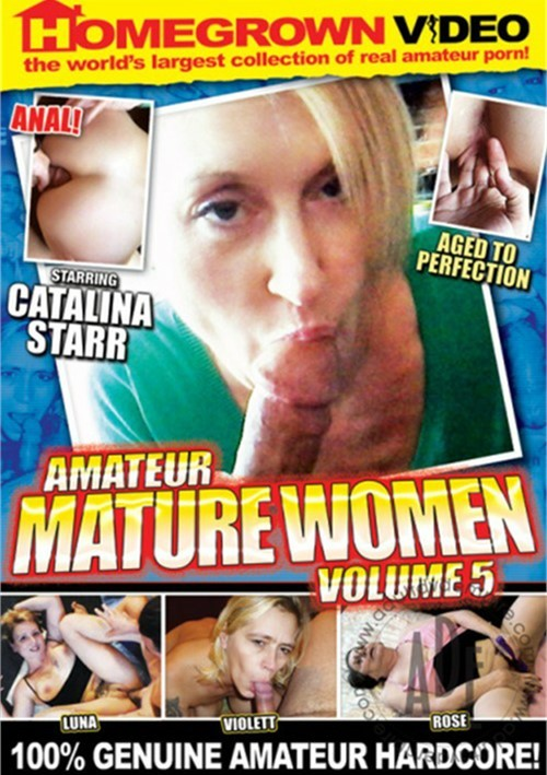 mature dvd Amateur adult