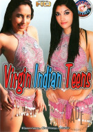 Virgin Indian Teens Porn Video