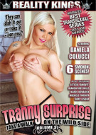 Tranny Surprise Vol. 37 Porn Movie