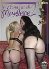 Le Amiche Di Marlene 2 Boxcover