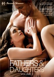 Fathers & Daughters Vol. 2 Movie