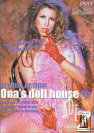 Onas Doll House 3 Porn Movie