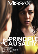 Principle of Causality, The Porn Video