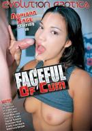 Faceful Of Cum Porn Movie