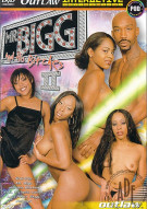 Mr. Bigg and His Bitches 2 Porn Movie