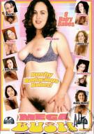 Mega Bush Porn Movie