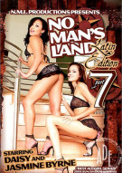 No Mans Land Latin Edition 7 Porn Movie