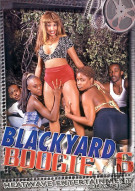 Blackyard Boogie 6 Porn Movie