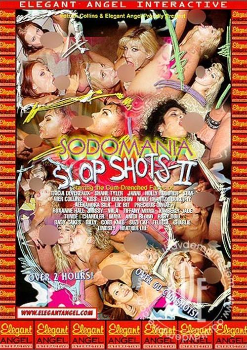 порно фильм содомания скачать