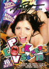 POV Cock Suckers 10 Boxcover