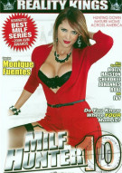 MILF Hunter Vol. 10 Porn Video
