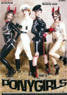Pony Girls Part 2 Porn Movie