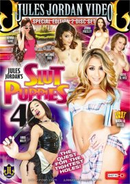 slut puppies 12 porn movies