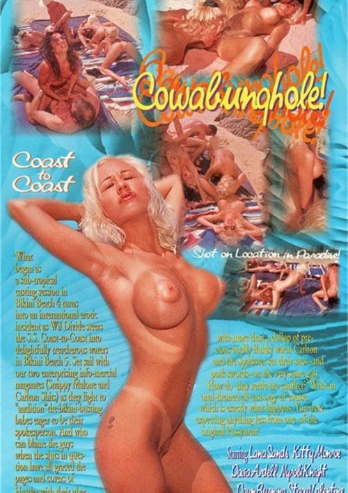 pounding-lesbian-davia-ardell-stacy-valentine-bikini-beach-pussy