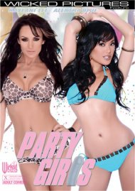 Party Girls Movie