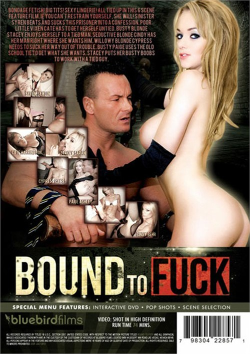 Bondage and fetish video on demand how to fuck