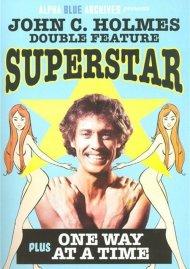 Superstar Movie