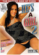 Hes A Girl 2 Porn Movie