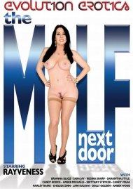 MILF Next Door, The Movie