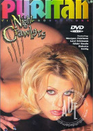 Night Crawlers Porn Movie