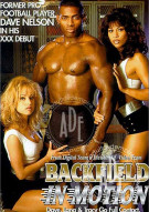 Backfield In Motion Porn Movie