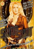 Snap Shot Porn Video